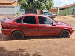 Vectra 1998 2.0 8v