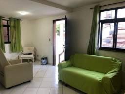 Título do anúncio: Apartamento para Locação em Salvador, Itapuã, 2 dormitórios, 1 suíte, 2 banheiros, 1 vaga