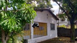 Título do anúncio: Excelente casa em Jardim São Paulo com terreno de 750 M2