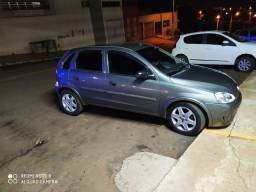 Corsa Maxx, 1.4, financiado