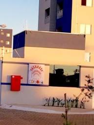 Alugo apartamento condomínio Vida de Córdoba