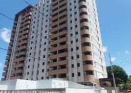 Apartamento à venda, 171 m² por R$ 749.000,00 - Aeroclube - João Pessoa/PB