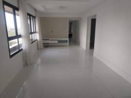 Título do anúncio: Apartamento à venda, 4 quartos, 2 suítes, 3 vagas, Jardins - Aracaju/SE