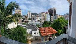 Título do anúncio: Casa à venda com 5 dormitórios em Laranjeiras, Rio de janeiro cod:891790