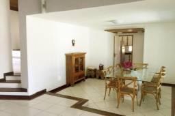 Título do anúncio: Casa à venda, 4 quartos, 3 suítes, 10 vagas, Coroa do Meio - Aracaju/SE