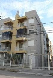 Apartamento 02 dormitorio para venda em Santa Maria perto da UFN
