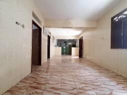 Casa para aluguel, 3 quartos, 1 suíte, 5 vagas, Siqueira Campos - Aracaju/SE