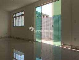 Apartamento à venda, 4 quartos, 2 suítes, 4 vagas, Centro - Sete Lagoas/MG