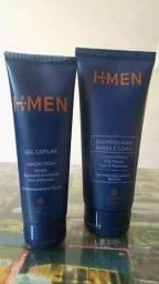 Título do anúncio: Kit H-MEN