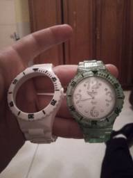 Relógio Champions