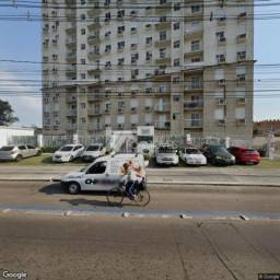 Apartamento à venda em Sao sebastiao, Porto alegre cod:600194