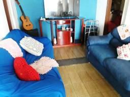 Casa à venda, 2 quartos, Salgado Filho - Belo Horizonte/MG
