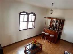 Casa à venda, 4 quartos, 2 vagas, Salgado Filho - Belo Horizonte/MG