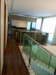 Casa à venda, 6 quartos, 1 suíte, 6 vagas, Riacho das Pedras - Contagem/MG