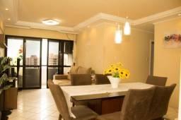 Apartamento Condomínio Vênus