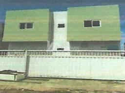 Apartamento à venda com 2 dormitórios em Paratibe, João pessoa cod:600353