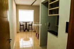 Apartamento à venda, 3 quartos, 1 suíte, 2 vagas, Presidente Roosevelt - Uberlândia/MG