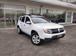 Renault Duster EXPRESSION 1.6 FLEX MANUAL 4P