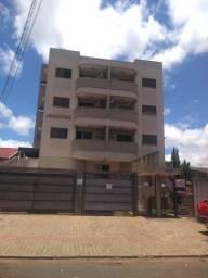 Apartamento próximo Unigran