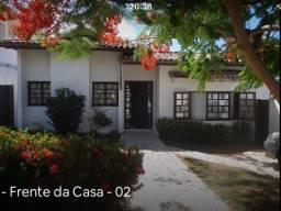 Magnífica casa para alugar com 3 quartos sendo 3 suíte em Villas do Atlântico.