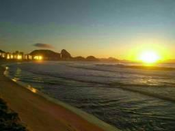 Título do anúncio: Copacabana-Aconchegante e muito próximo a praia!