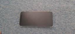 Celular Samsung Galaxy j4 core cor preta