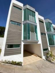 Vendo casa em condomínio TERESÓPOLIS