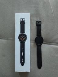 Xiaomi Mi Watch Color Original