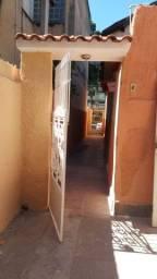 Aluguel casa Fonseca