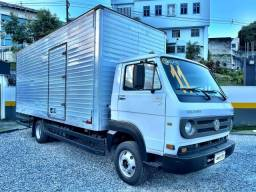 Vw 8150 Delivery Plus