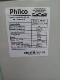 Split Philco inverter