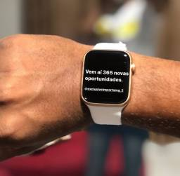 Smartwatch IWO 13 MAX 179,90 $PREÇO JUSTO DUBAI SMARTWATCH