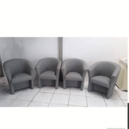 poltrona cadeira