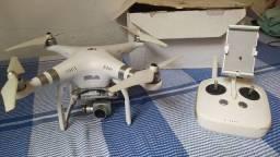 Drone fanthom 3 standart