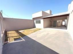 Casa 3 quartos com 1 suíte - Residencial Itapoa