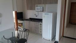 Apartamento para locação no Vila Sunset, em Sorocaba -SP