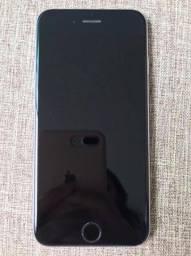 iPhone 6s extremamente conservado
