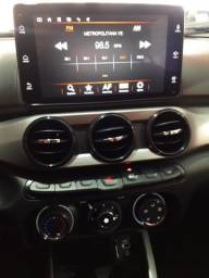 Argo Drive 1.0 4p 2020 - AR DH