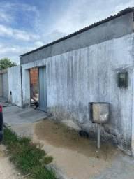 Vendo Casa Marechal Deodoro com possibilidade de parcelamento