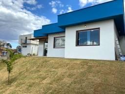 Título do anúncio: Casa à venda com 3 dormitórios em Alameda chaparral, Itabirito cod:9150