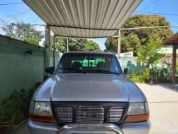 Ford Ranger xl 2000/2001