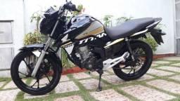 Título do anúncio: Honda CG Titan 160
