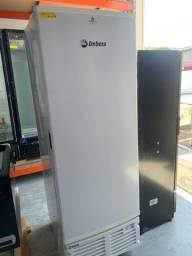 ]>|> Freezer tripla ação <pronta entrega>