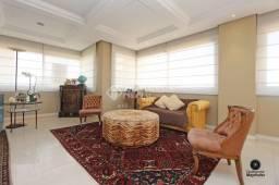 Apartamento à venda com 3 dormitórios em Rio branco, Porto alegre cod:334145