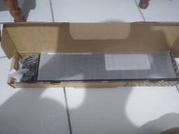Mikrotik RouterBoard RB 3011 Series 1000,00<br>