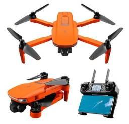 Drone Semi PROFISSIONAL ICAT-7 PRÓ