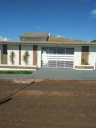 Aluguel Casa Tres 3 Quartos Cachoeira Alta
