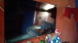 Tv philco 39