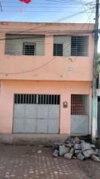 Vendo ou Troco Casa Em Ribeirão - PE.