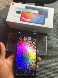Redimi Note 9 Pro